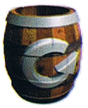 RotatableBarrel-DKC2