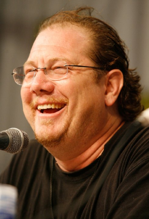 Fred Tatasciore