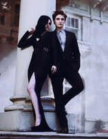Harpers-Bazaar-picspam-twilight-series-8930622-300-385