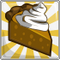 Pumpkin Pie O&#39;Plenty-icon
