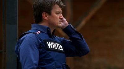 http://images4.wikia.nocookie.net/__cb20100814050451/castletv/images/7/78/Rick_Castle_in_WRITER_vest.jpg