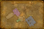 WorldMap-BlackwingLair4