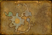 WorldMap-BlackFathomDeeps1