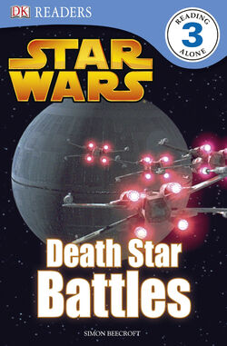 DeathStarBattles-DK