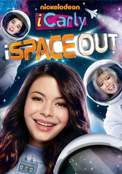 http://images4.wikia.nocookie.net/__cb20100815005721/icarly/pt-br/images/f/ff/ICarly-iSpace-Out.jpg