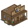 Trading Post (building)-icon