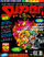 Super Play Issue 1