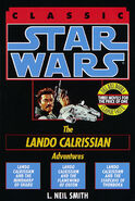 http://starwars.wikia.com/wiki/File:Adventures_of_lando