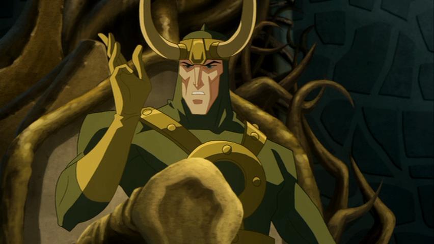 """Patrick Odison aka """"Loki"""" (W.I.P) Loki_HV"""