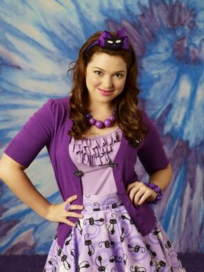 109 7521 510 wizards-of-waverly-place-season-3-02