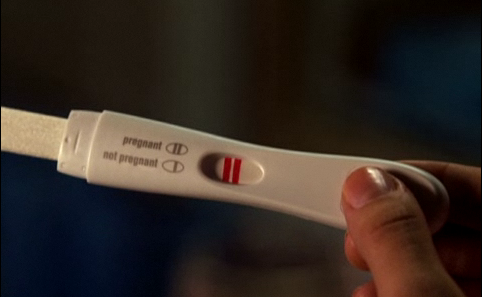 File:Jenna pregnancy test degrassi season 10.png - Degrassi Wiki