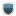 Icon defense 16x16.png