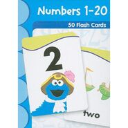 Sesamestreetflashcardslearninghorizons2