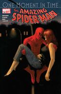 Amazing Spider-Man Vol 1 640