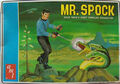 AMT Model kit S956 Spock 1973 original.jpg