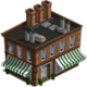 Bakery-icon.png
