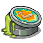 Elbow Grease-icon.png