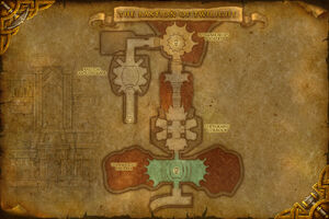WorldMap-TheBastionofTwilight1