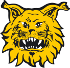 Ilves Logo