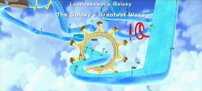 Loopdeeswoop Galaxy-1-