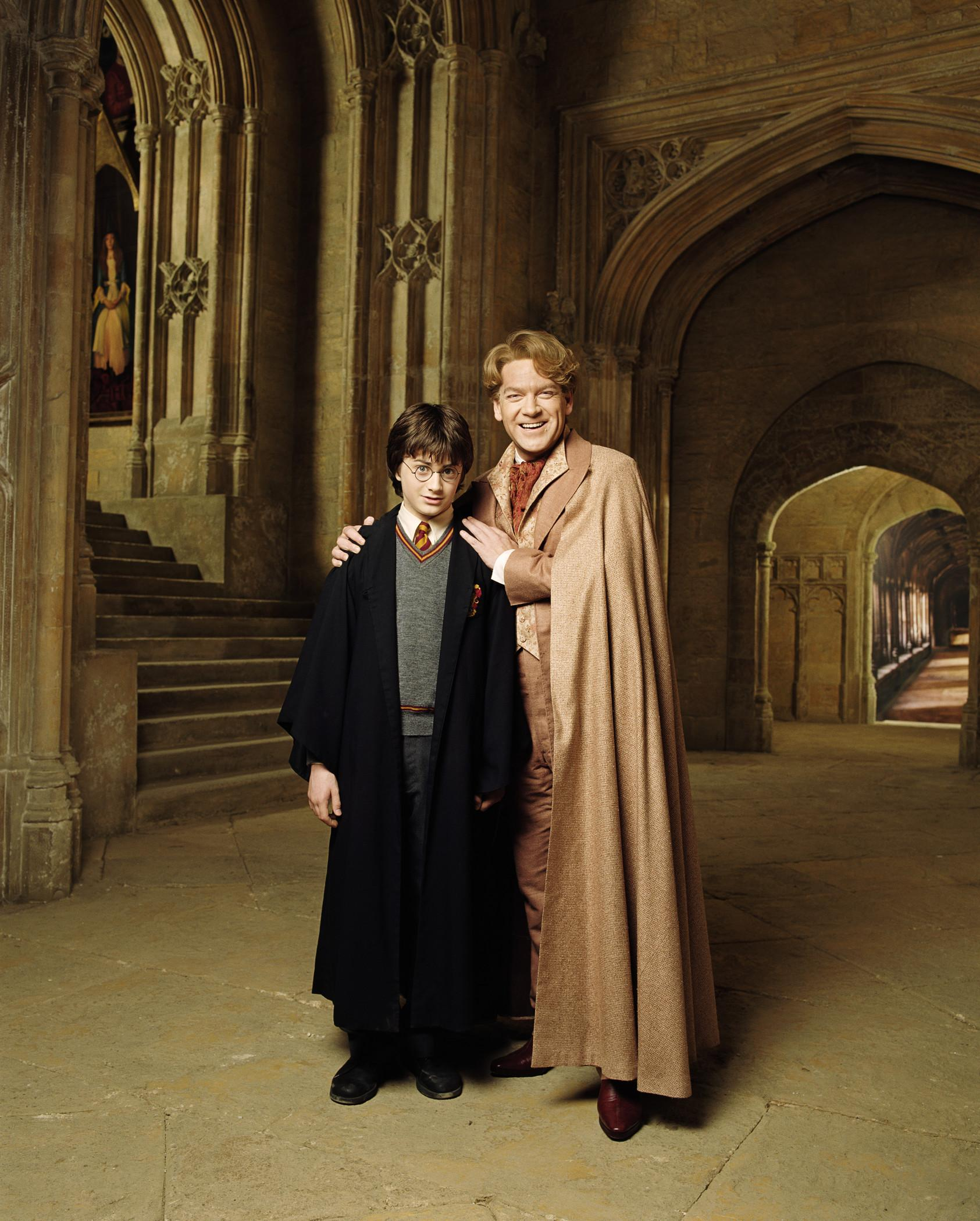 http://images4.wikia.nocookie.net/__cb20100822202053/harrypotter/images/c/cd/Long_gallery.jpg