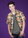 NathanKress