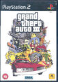GTA3PALBoxartWithDMALogo