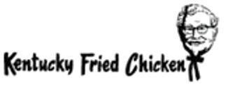 KFC52 jpgKfc Logo 1991