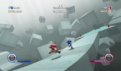 Sonic-Colours-Amazon-JP-Screen-1