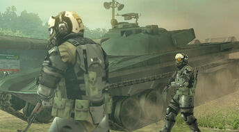 Metal-gear-solid-peace-walker-ss-3