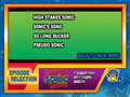 Robotnik-strikes-back-episode-select-screen.png