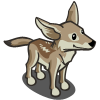 File:Coyote Pup-icon.png