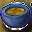 Thick Lugian Stew Icon