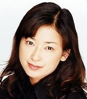 Yko Minaguchi