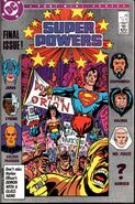 Super Powers Vol 3 4
