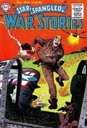Star Spangled War Stories Vol 1 39