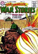 Star Spangled War Stories Vol 1 40