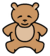 Teddy Bear Pin.PNG