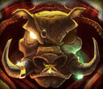 WarPigs SC2 Art1