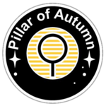 PoA logo