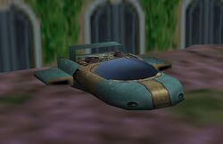 BFN CivSpeeder01