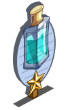 Farmers Frenzy Perfume 1 Star Mastery Sign-icon