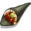 Sushi Tuna Roll-icon