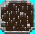 FF II NES - Mysidian Tower Seventh Floor.jpg