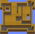 FF II NES - Palamecia Sixth Floor.jpg