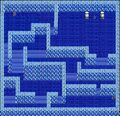 FF II NES - Pandaemonium Sixth Floor.jpg