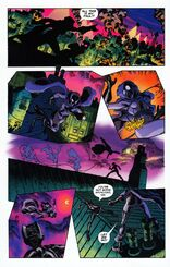 Legends of the Dark Knight -183 (02)