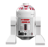 R4 Droid