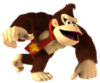 210px-Donkey Kong