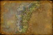 WorldMap-Darkshore-cata